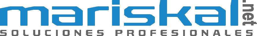 Mariskal.net Soluciones Profesionales